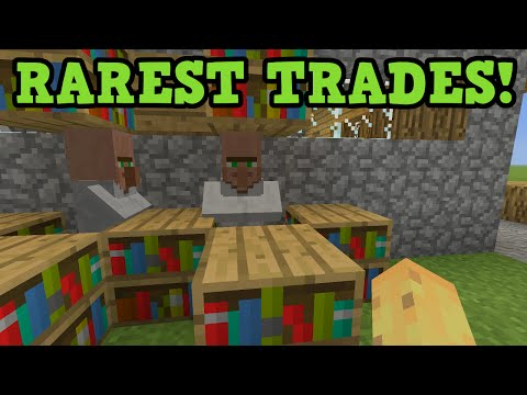 Minecraft Tutorial Level Secrets - Catet j