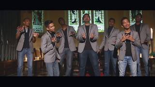 Voice Print - Sura Lo Madale The Lord's Prayer  - Official Video