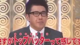 福田彩乃の傑作モノマネを集めました! 楽しんでいただけたら幸いです。...