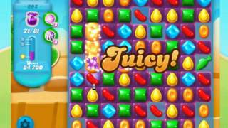 Candy Crush Soda Saga Livello 392 Level 392