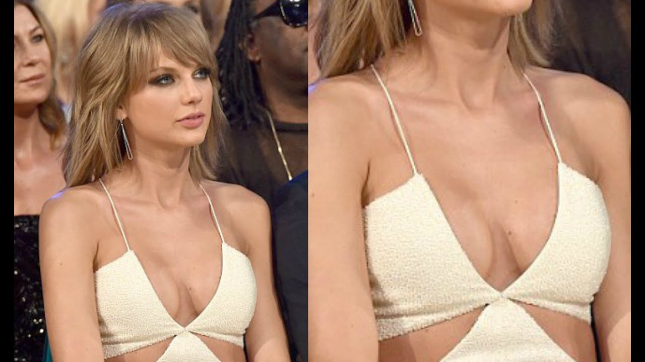 Bikini boob boobies tummy