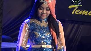 MAYAL MAYAL Qasidah modern El Maula 2018 terbaru