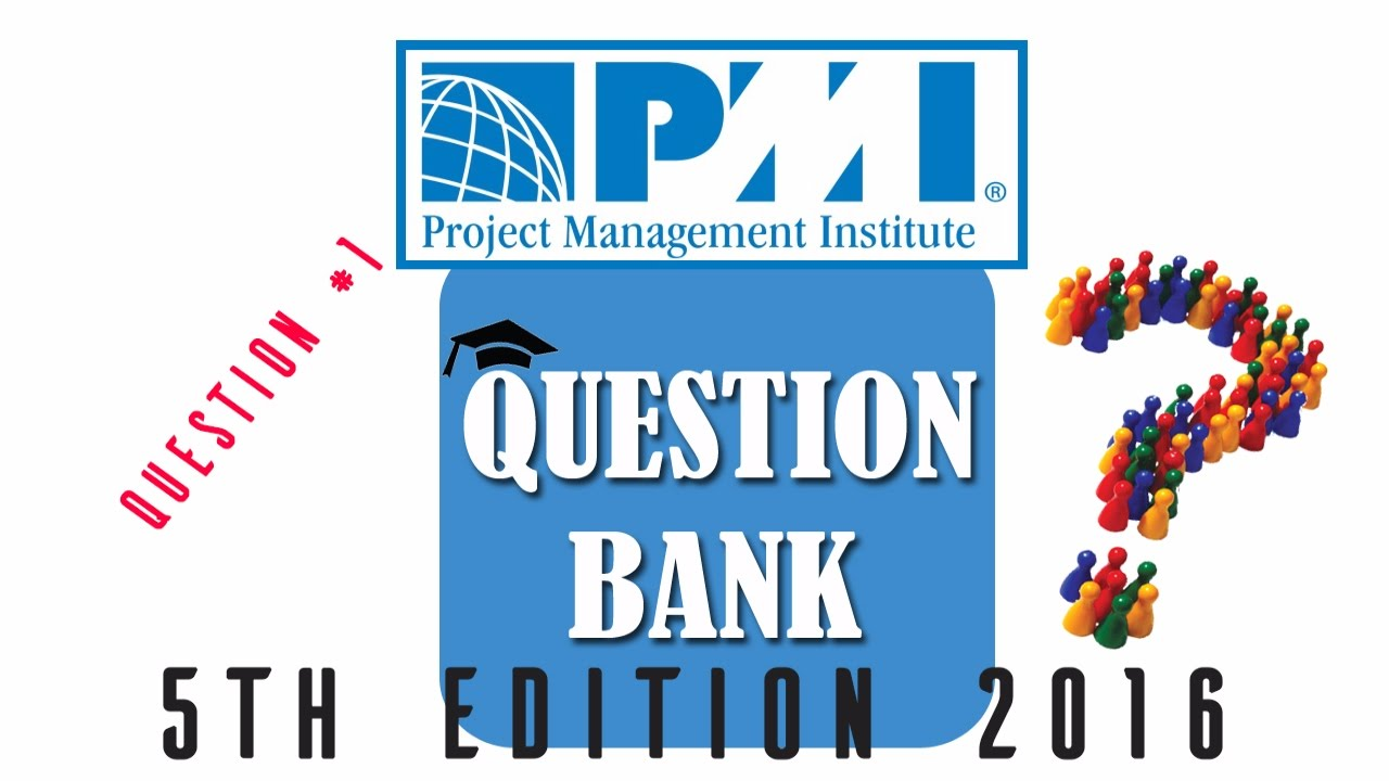 pmp questions and answers pmpq1 project management tutorial pmp questions and answers pmpq1 project management tutorial and practices