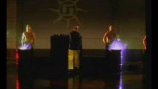DJ SHAH - Become Ya Riddim (Original Version)