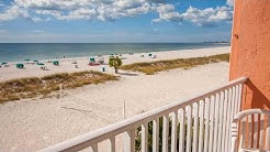 The 6 Best Apartments To Stay In Bayonet Point Florida