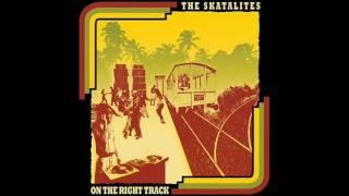 The Skatalites - June Rose