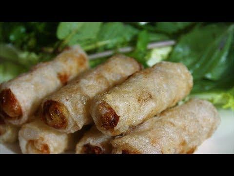 nems-traditionnels-:-recette-du-vietnam,-rouleaux-impériaux-frits---cooking-with-morgane