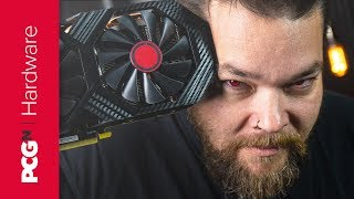 Top 3 AMD Adrenalin 2019 features   Hardware