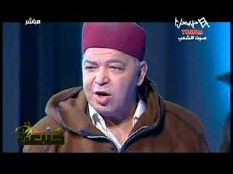 nasreddine-ben-mokhtar
