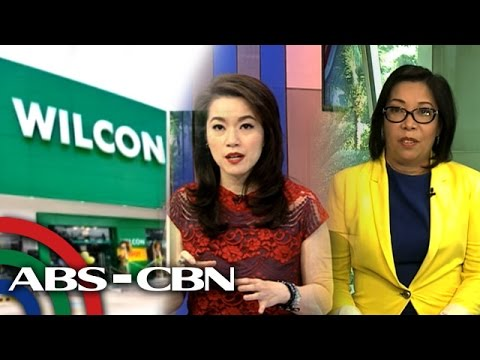Market Edge: Wilcon bets P8-B IPO on construction boom