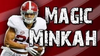 The Film Room Ep. 69: Minkah Fitzpatrick is a Malcolm Jenkins clone
