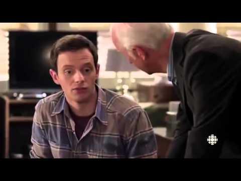 Republic of Doyle   Season 4 Episode 5   The Heroine