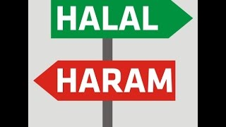 Stocks And Forex Trading Halal Or Haram In Urdu Hindi