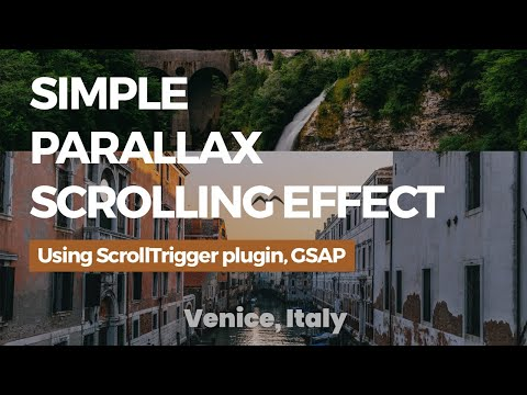 simple-parallax-scrolling-effect