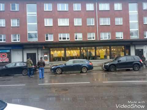 foto estonia tartu tallinn love)