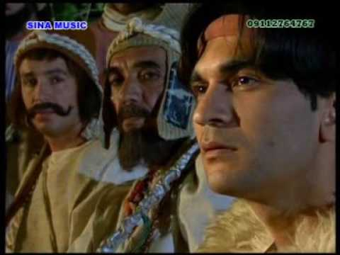 Türkmen Film - Aý Aýdyň Gije (Daş Gyz)
