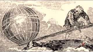 Biografia di Archimede di Siracusa YouTube Videos