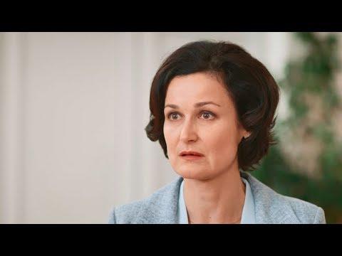Сериал Дочки-матери: Серия 7 | МЕЛОДРАМА 2019