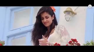 Hrithik Roshan Romantic WhatsApp Status Video | Meharbaan Hua Song | Bang Bang Movie | Katrina Kaif