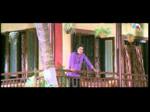 Hamra Jinigi Mein Aake Gori | Doli Chadh Ke Dulhin Sasurar Chalali | Pawan Singh | Bhojpuri Sad Song:
