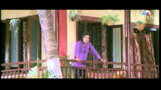 Hamra Jinigi Mein Aake Gori | Doli Chadh Ke Dulhin Sasurar Chalali | Pawan Singh | Bhojpuri Sad Song