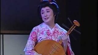 2009年ミュージカルオペラ龍馬 8 脚本 ジェームス三木 演出 江守徹...