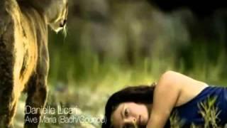 Danielle Licari - Ave Maria (live 1972) thumbnail