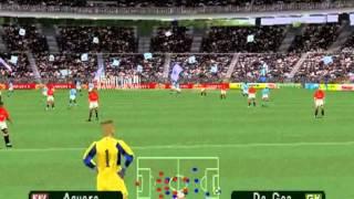 Pes2013 Playstation 1