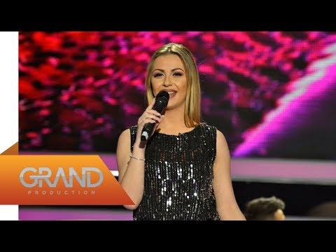 Biljana Markovic - Do poslednjeg daha - (LIVE) - HH - (TV Grand 13.02.2018.)