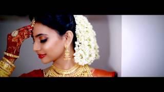 RESHMA & ANANT|WEDDING HIGHLIGHTS|