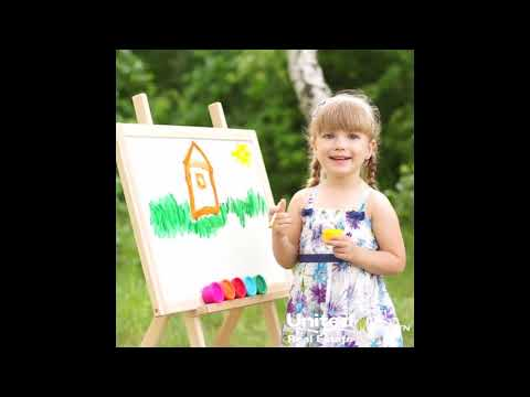 United Real Estate Middle TN   Dreams Come True - Home Ownership
