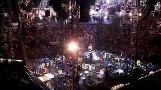 Claudio Baglioni - E Adesso La Pubblicità - Tutti Qui Tour 2007
