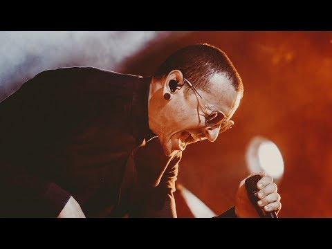 Linkin Park - Papercut (zwieR.Z. Remix)
