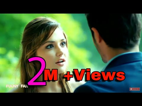 only for girls status video||whatsapp staus video||murat and hayat song video thumbnail