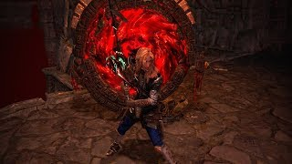 Path of Exile: Council Supporter Pack