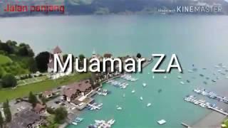 Begini Baca Al Qur An Dengan Nafas Panjang H Muammar Za