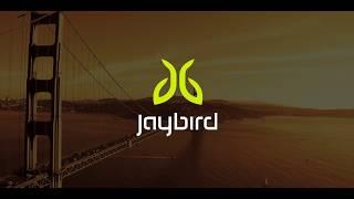 Jaybird Presents / The 2018 San Francisco Marathon Recap