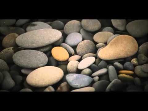 Sống Đơn Giản Hạnh Phúc Hơn.mp4 - Phật Pháp Vô Biên