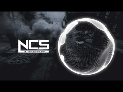 Valence  Infinite NCS Release