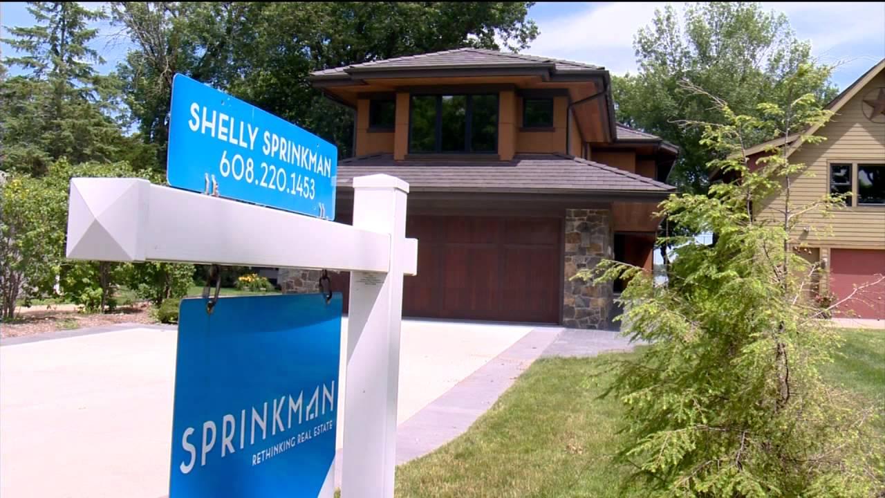 Neighbor complains, town seeks to reassess Bielema house ...