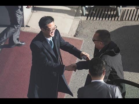 بكين تخفق للمرة الرابعة في حماية بيونغ يانغ بمجلس الأمن  - نشر قبل 2 ساعة