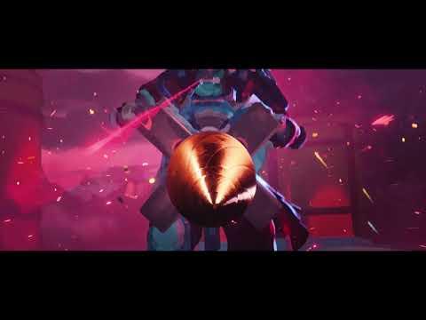 Apex Legends Saison 6 Maximale Leistung – Launch-Trailer
