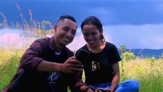 Lagu Daerah Manggarai - PODO KOLE NGOENG (official Video) Omyck Mon