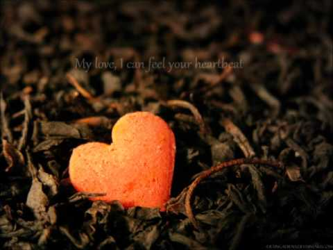 Ronan Keating - This I Promise You w/ Lyrics