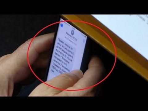 ПЛОХИЕ НОВОСТИ: Андрей Исаев не отдаст мандат; Похищен премьер Ливии; Герой России Фритьоф Нансениз YouTube · Длительность: 1 час41 мин13 с  · Просмотры: более 3000 · отправлено: 11.10.2013 · кем отправлено: ARTPODGOTOVKA