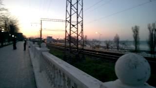 видео Бюро переводов Минская улица