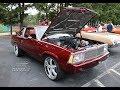 WhipAddict: LSX 80' Chevrolet Malibu with MAJOR BEAT on DUB 22s, Atlanta GA