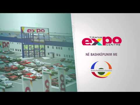 MEDICAL EXPO 2015