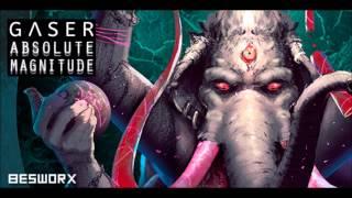 Gaser - Penumbra (Original Mix)