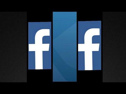 Dobel Facebook dalam satu hp